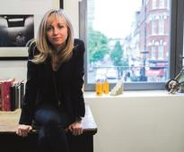CHI&Partners Appoints Sarah Golding as Sole CEO