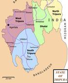 3-day Vijaya yatra begins at Kannur