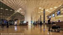 Ashoka Buildcon takes wings on bagging contract from Mumbai Airport