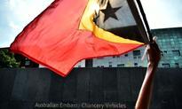 Global court takes up E. Timor, Australia sea border row