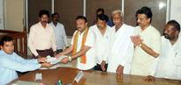 Panchayat elections: BJP releases its first list of 27 candidates