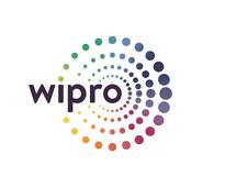 Wipro faces $140-mn lawsuit from National Grid US over ERP implementation