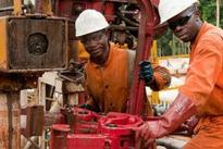 Gabon oil workers to end strike at Onal field today