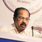 dna edit: Come clear, Mr Veerappa Moily