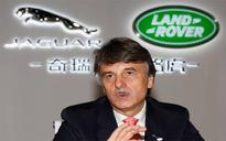 Jaguar Land Rover CEO Ralf Speth joins Tata Sons Board