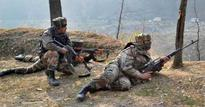 Twin terror attacks rock Jammu: 2 officers among 7 armymen killed