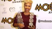 Mobo music awards will return to Glasgow for fourth time