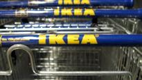 IKEA to open new store in Birmingham city centre