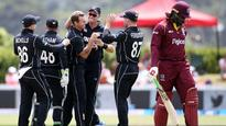 New Zealand v/s West Indies, 1st ODI: Doug Bracewell helps hosts to comfortable 5-wicket win