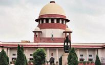 Only transgenders are third gender, not gays, lesbians or bisexuals, clarifies Supreme Court