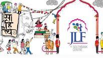 Call to boycott Jaipur Lit Fest in London