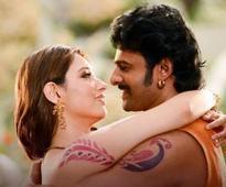 'Baahubali' to re-release in Kerala