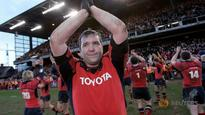 Munster coach Foley's death caused by heart condition
