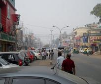 Delhi restaurant owner shot dead over Rs. 1085 bill.