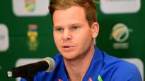 Smith's leadership 'in question', says Wessels