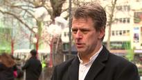 Tennis match-fixing: Andrew Castle can see how some players may be tempted