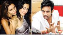 Wait, what? Kamya Punjabi can be JAILED for 6 months, here's why!