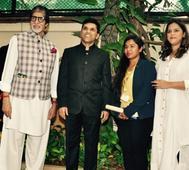 Shraddha Thorat bags Whistling Woods Amitabh Bachchan Scholarship