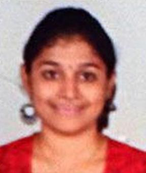'Where were your police officers': Court raps cops in Infosys employee's murder