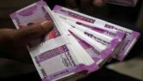 In an era of scams why do we people pay taxes?