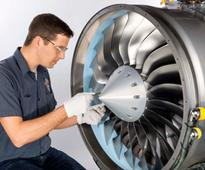 Next-Generation PW307D engine receives EASA approval