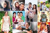 Why Bollywood's investment model is not working