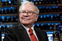 Warren Buffett Falls in the Confidence Trap