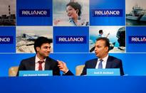 Reliance Capital AGM: Anil Ambani company to consider listing of general, life insurance firms