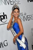 Perez Hilton Calls Miss Colombia A 'Diva B*tch,' Slams Steve Harvey After Miss Universe Debacle