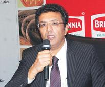 Product diversification centre stage at Britannia Industries