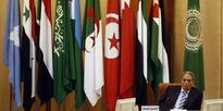 Yemen declines to host upcoming Arab League summit