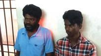 Thiruvananthapuram: Man kills two in one week