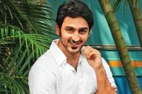 Ever since Santhanam moved from Lollu Sabha to the big screen