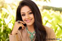 Popular heroine moves out of 'Thalapathy 61'