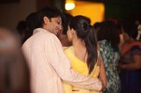 Genelia DSouza has the sweetest anniversary wish for hubby Riteish Deshmukh!
