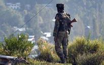 Uri attack: 2 teenager terror guides to return to Pakistan, NIA files closure report