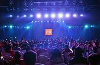 Xiaomi Beats Huawei to Top Chinese Smartphone Market in 2015: Report