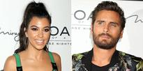Kourtney K And Scott Disick Face Swapped With Their Kids And It's Terrifying