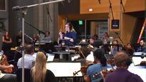 ASCAP Workshop Spotlights Future Film Composers