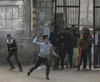 Kashmir unrest: Lack of fear among young Kashmiris exacerbates situation in the Valley