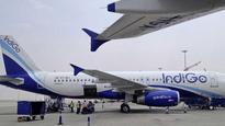 Delhi-bound IndiGo flight makes emergency landing at Ahmedabad