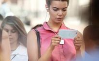 Want to manage LTE network traffic? Oracle has tips