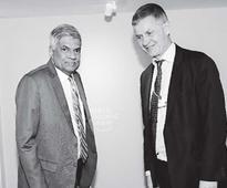 UNEP offers Sri Lanka expert advice on green economy