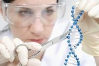 Genome Editing Technology Market : Research Report, Industry Outlook and Emerging Trends and Forecast 2022