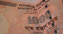 India: ReNew Power plans to raise $500m via offshore bonds