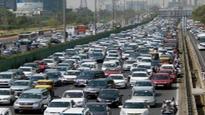 Odd-even scheme may return to Delhi in winters: Arvind Kejriwal