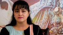Gurmeet Ram Rahim's Honeypreet Insan is broke! 'Papa's angel' says 'no money to hire lawyer'
