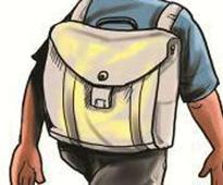 Make bags lighter, CBSE tells teachers, parents
