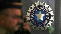 Day before camp for Youth Asia Cup, BCCI goof-up grounds seven players