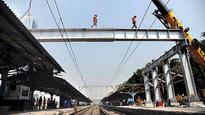 Rs 193 cr to turn Parel Station into Parel terminus
